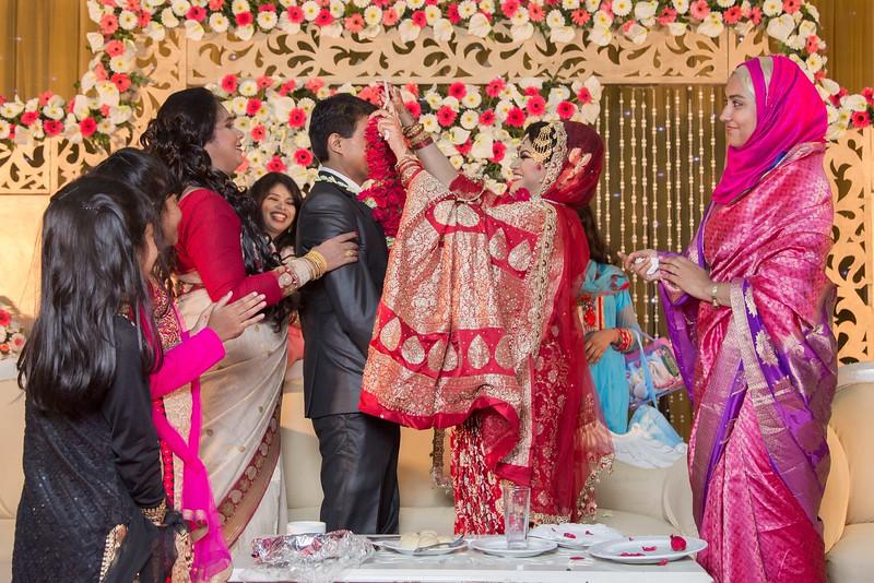 Nakib-00542-Wedding-2015-SnapShot.JPG