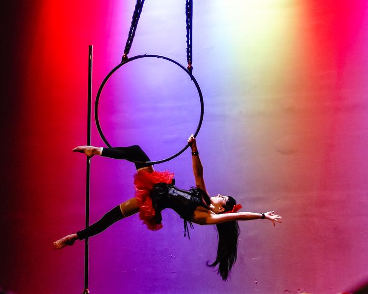 Kairos Circus Benefit-20150109-094.jpg