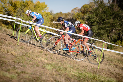 2018 US Open of Cyclocross - Saturday