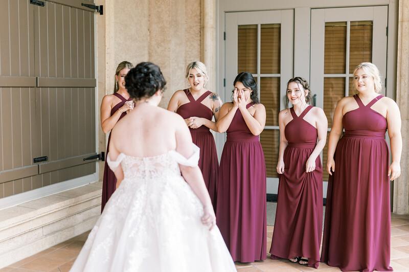 KatharineandLance_Wedding-242.jpg
