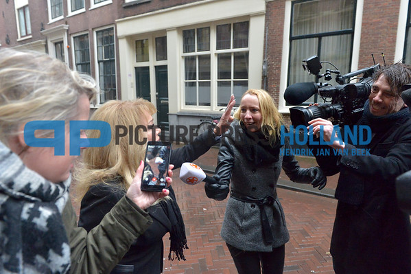 27-02-2017 Patricia Paay Rechtbank Haarlem