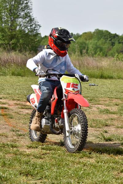 DCDirtCarmp-Kids-088.JPG
