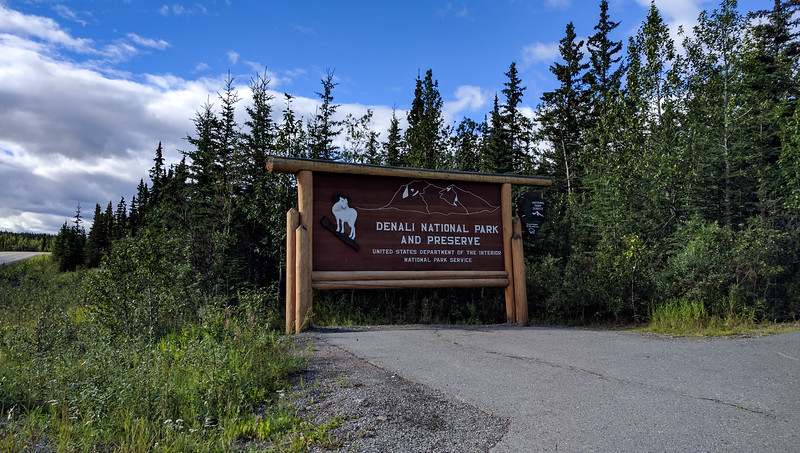 2016 Alaska - Susan Nexus 6P - 256 - 20160725.jpg