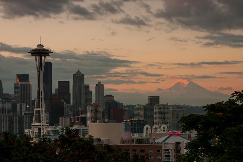 Seattle -206.jpg