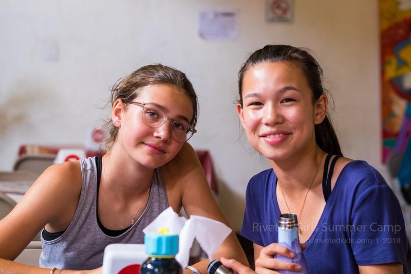 Riveted Kids 2018 - Girls Camp Oaxaca - 135.jpg