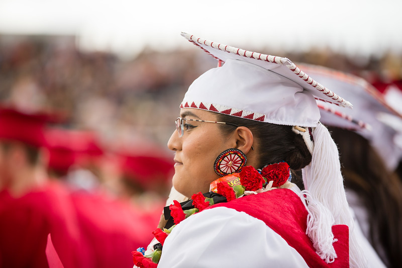 2019 Uintah High Graduation 66.JPG