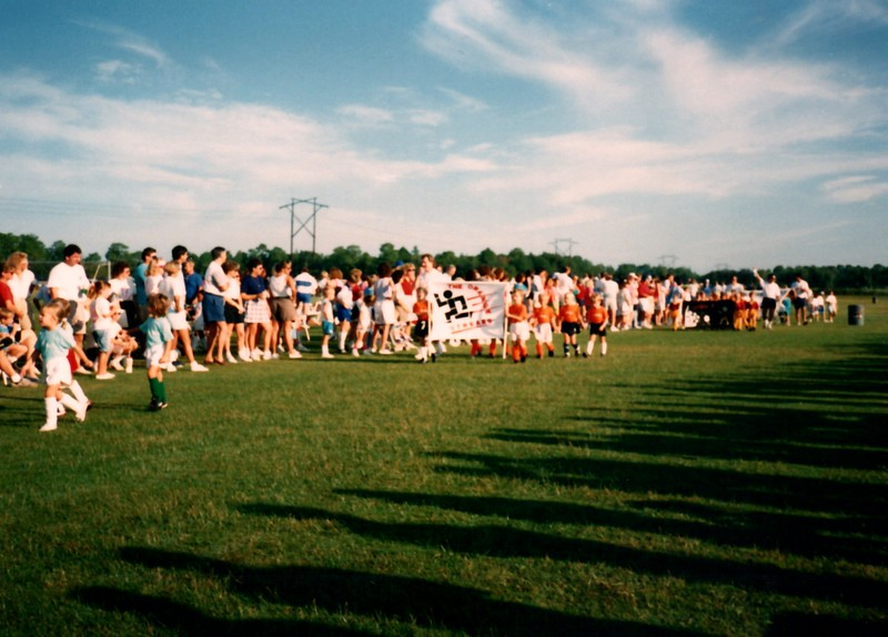 1989_Spring_Orange_Streaks_school_stuff_0002_a.jpg
