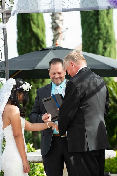 439 Manning Wedding.jpg