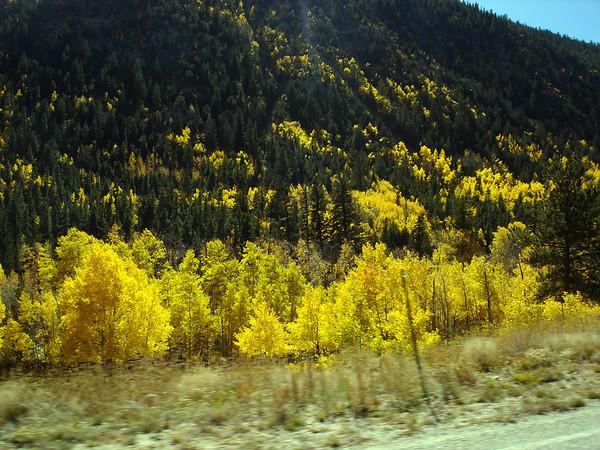 Fall '06 Ride