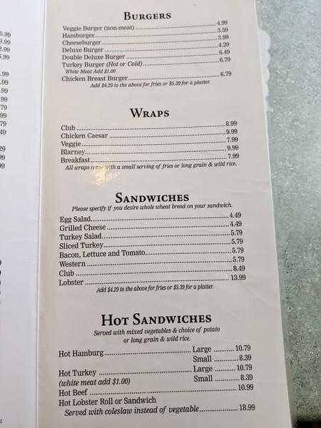 Blarney Stone menu 3.jpg
