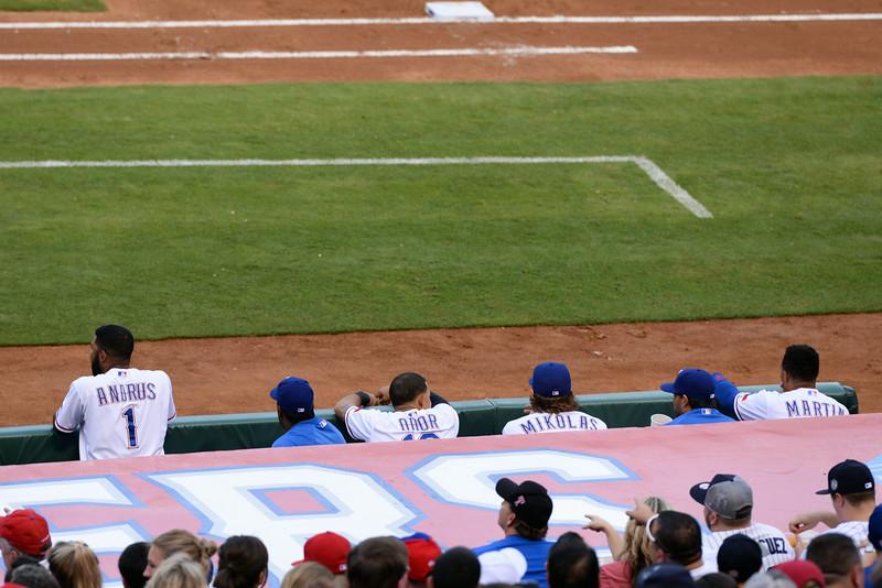 2014-07-29 Rangers Yankees 004.jpg