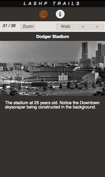 DODGER STADIUM 31.png