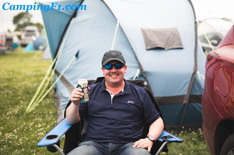Camping f1 Silverstone 2019-62.jpg