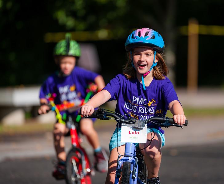 2019 PMC Canton Kids Ride-2200.jpg