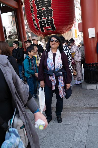 20190411-JapanTour--187.jpg