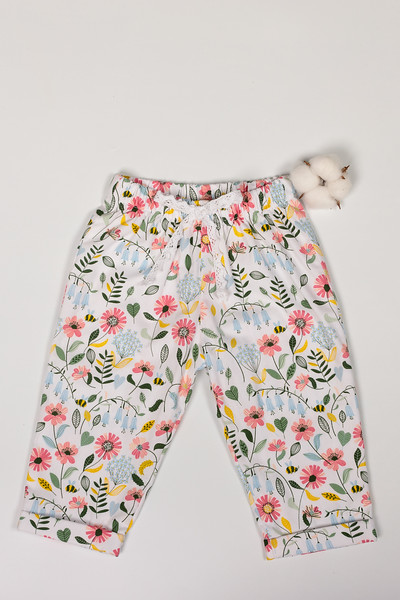 Rose_Cotton_Products-0298.jpg