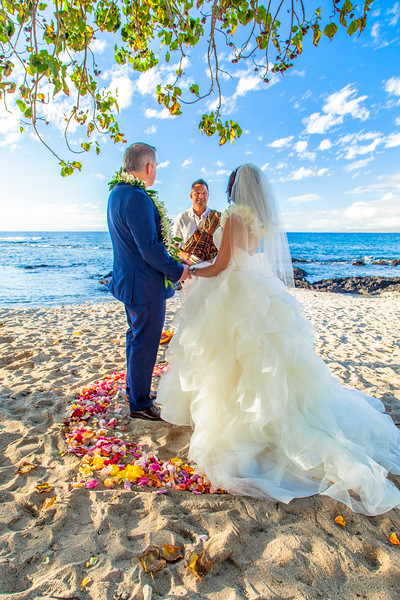 Kona wedding photos-9920.jpg
