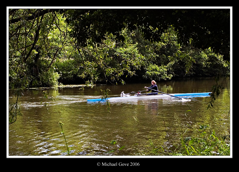 Row row row your boat (61667441).jpg