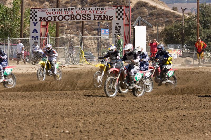 Motocross aug 15-154.jpg