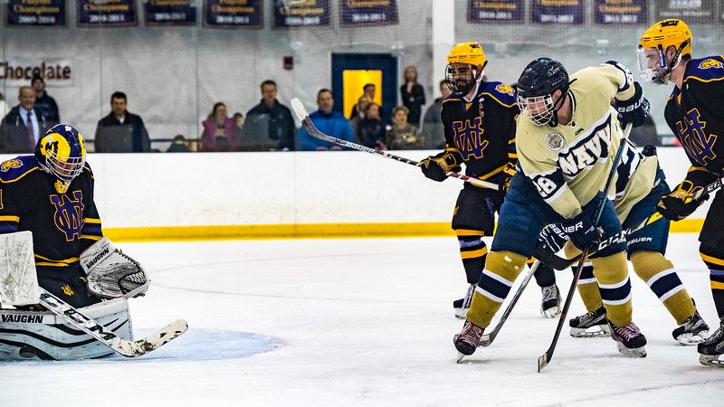 2017-02-03-NAVY-Hockey-vs-WCU-261.jpg