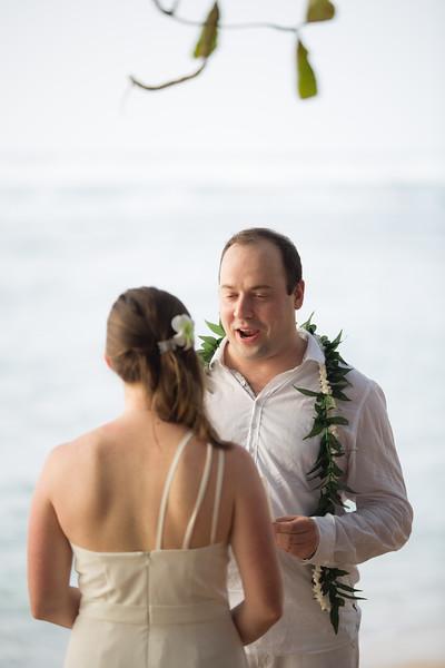 natasha-boris-kauai-wedding-54.jpg