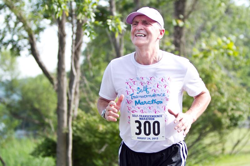 marathon:12 -554.jpg