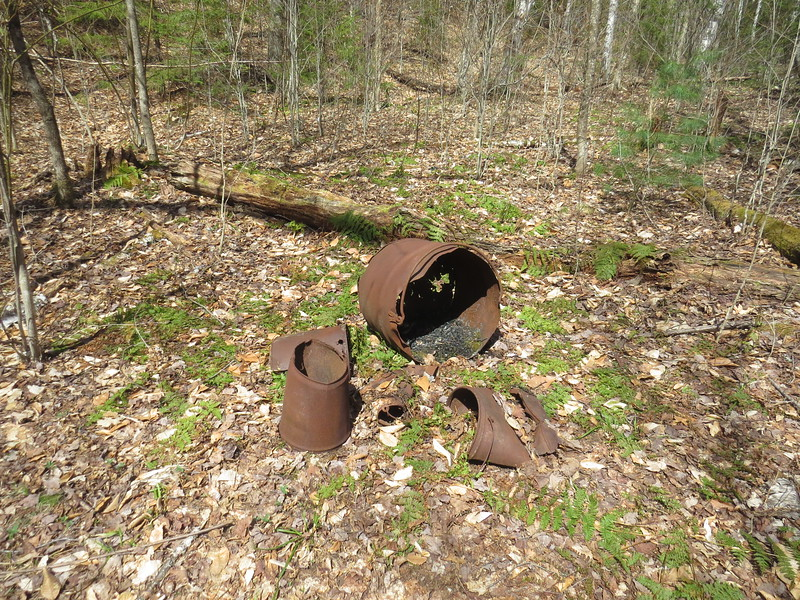 Camp 8 artifacts.JPG