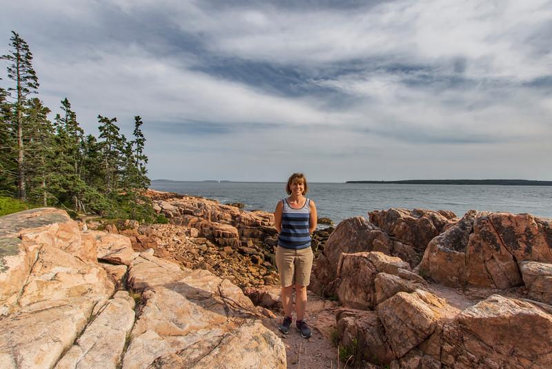 Dawn-Acadia-rocks3.jpg