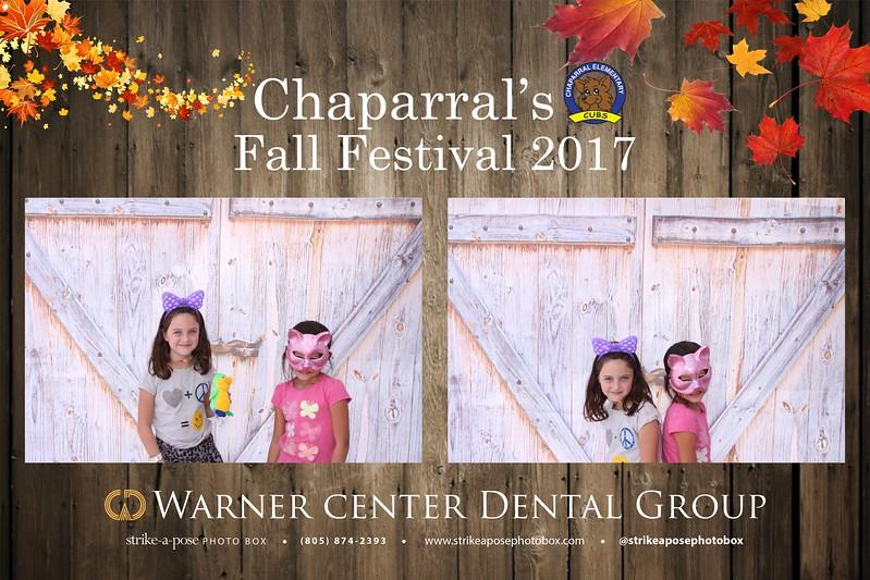 Chaparral_fall_festival_2017_Prints_ (31).jpg