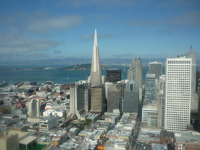 \\Workstation-1\california files\Meeting Misc\San Francisco\Photos\photos\P1010551.JPG