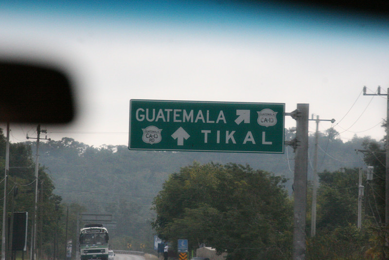 Guatemala Tikal 0 005.JPG
