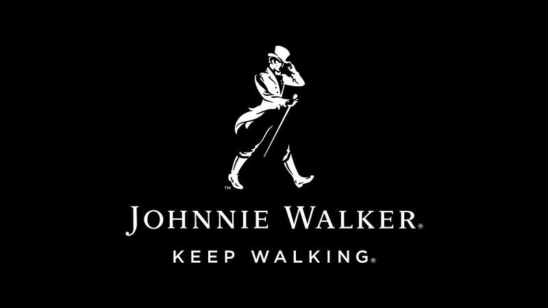 johnnie-walker-1908.jpg
