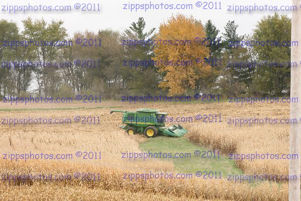 Farming 11-4-2013