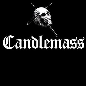 CANDLEMASS (SWE)