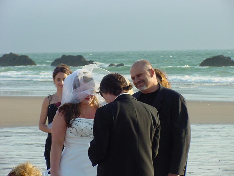 Mike and Jen Wedding (54).JPG