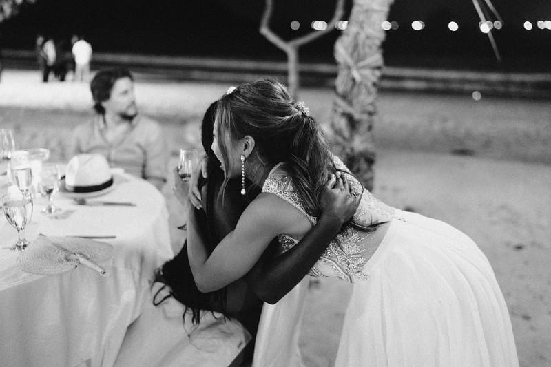 Wedding-of-Arne&Leona-15062019-733.JPG