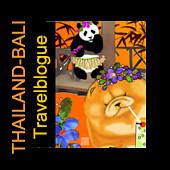THAILAND-BALI-THUMB.jpg