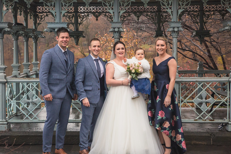 Central Park Wedding - Michael & Eleanor-126.jpg