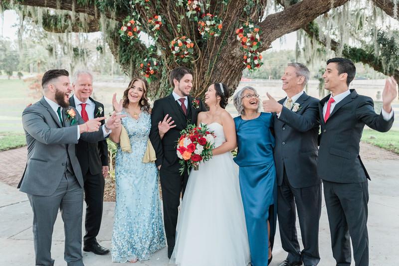 ELP0125 Alyssa & Harold Orlando wedding 867.jpg