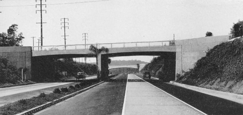 1940-11-CAHiPub-14b.jpg