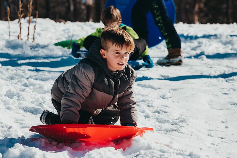 snowMLK-2377.jpg