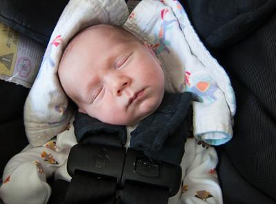 2012-11-18 Emmett Newman