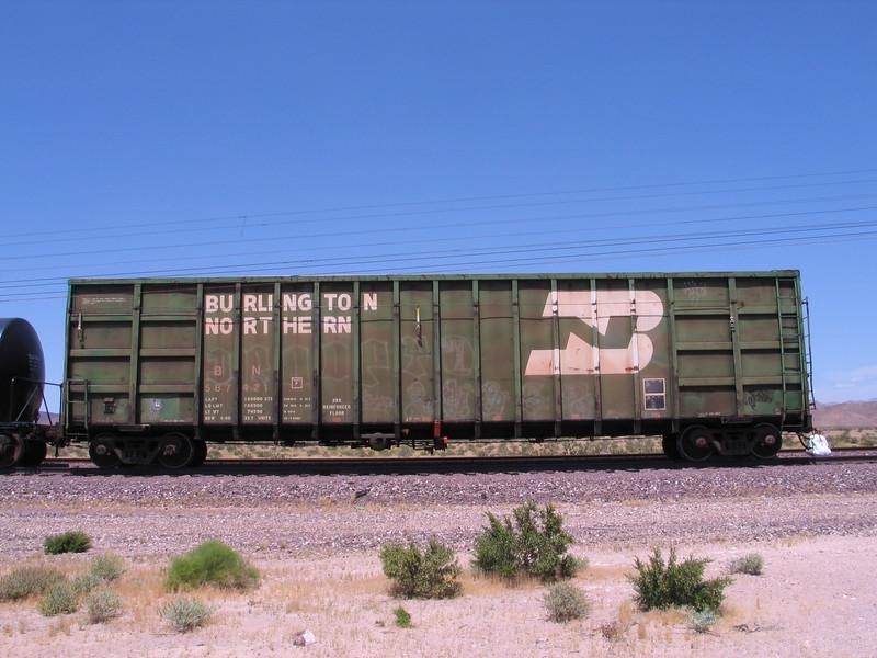 BN587421.JPG