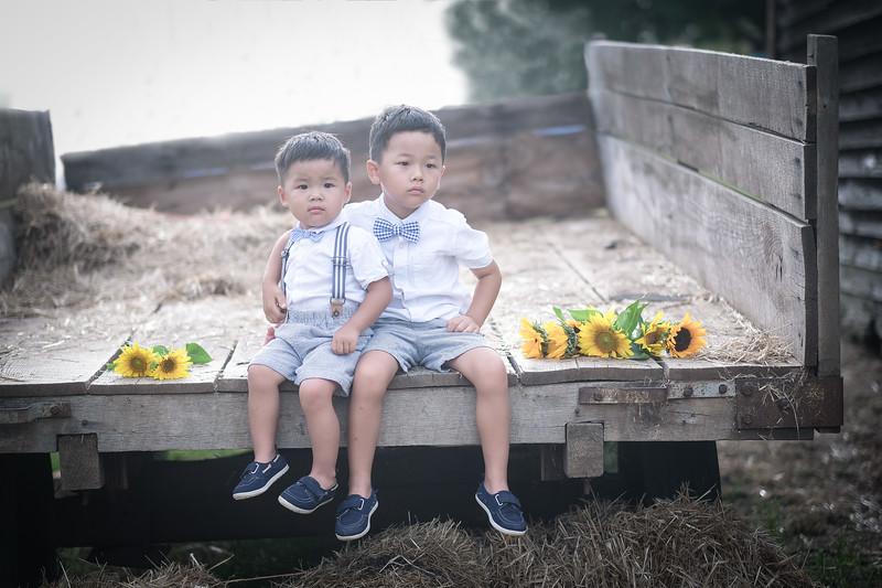 2019_07_14 Sunflower Farm-7963-Edit.jpg