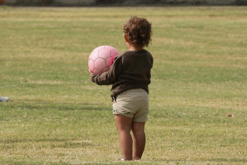 Soccer2011-09-10 10-02-58.JPG