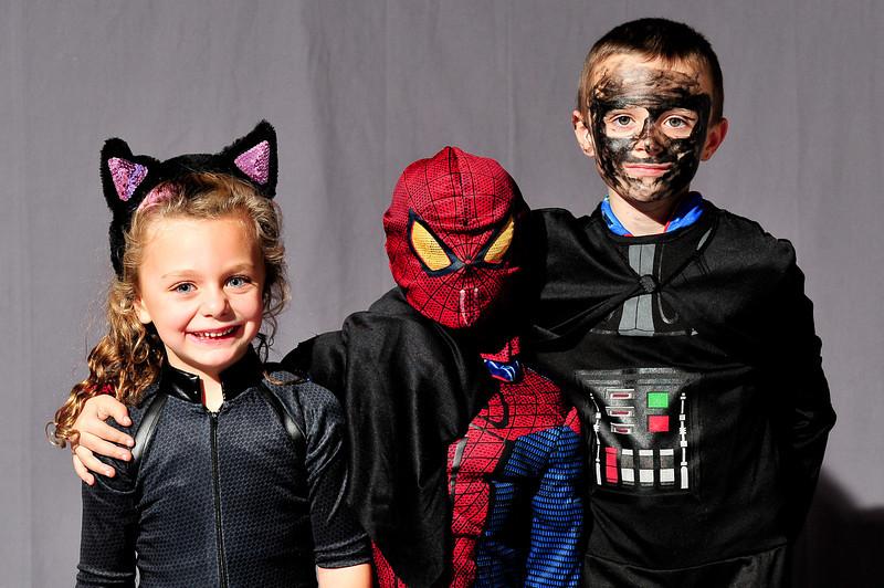 20121103 Halloween Party-5401.jpg