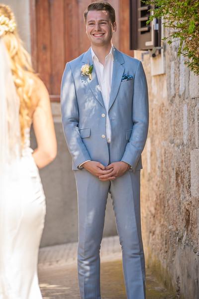 Croatia Wedding-117.jpg
