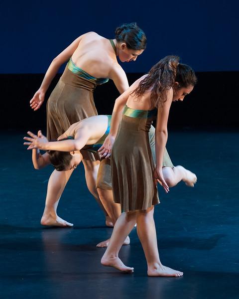 LaGuardia Graduation Dance 2012 Saturday Performance-8267-Edit.jpg