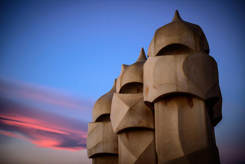 Barcelona-20121202-0022