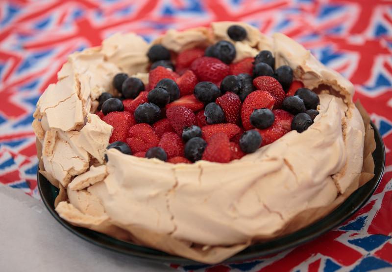 June 2012 Spaldwick Jubilee Celebrations_7344796634_o.jpg